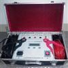 ZGY-III(10A)型直流电阻测试仪