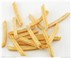 薯条加工生产线-面食膨化食品