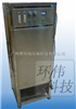 HW-ET-60G每小时灌装10吨桶装水瓶装水氧气源臭氧发生器参数