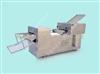 FDJB350河南省制作羊角蜜机器