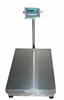 TCS100kg/10g高精度50*60公分电子称/电子磅秤k