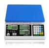 JCE(I)3KG电子秤品牌,苏州工业案秤,可称重的电子秤
