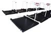 DCS-XC-LY透析秤,医用轮椅秤,电子轮椅秤