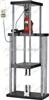 测试架10T手动液压型测试架