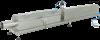 KSLTC-1填充打卡机