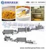 螺旋贝壳型食品生产设备