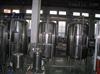 小型饮用水处理设备