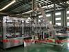 DGCF系列全自动老式汽水生产线
