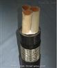 CEF92/SA/37*1.0钢丝编织铠装船用电力电缆