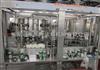易拉罐饮料灌装生产设备CGF14-12-5