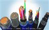 YJV32-3*4+1*2.5钢丝铠装电力电缆