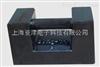 【供应】地磅校准砝码价格M1等级20kg铸铁砝码校准标定砝码