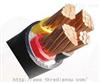 YJV-0.6/1KV-3*120+1*70电力电缆