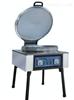 電熱烤餅爐