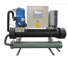 涡旋变频冷工业冷水机