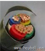 ZRC-YJV22-3*95+1*50鎧裝電纜