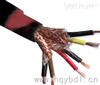 NH-DJYPV-22 8*2*1.5计算机屏蔽电缆