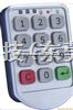 亚津供应各类锁具电子感应锁、机械密码锁、IC卡锁、一卡通锁厂家直销