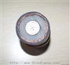 YJLV6/10KV-1*300铝芯导体高压电缆