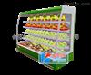优凯牌2米风冷水果冷藏保鲜柜武汉厂家直销