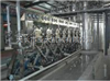 变性淀粉加工设备价格