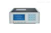 Y09-310苏净悬浮粒子计数器GMP检测产品