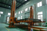 150吨电子汽车衡_上海150吨电子汽车衡报价_150吨汽车衡价格哪里便宜